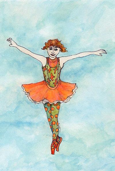Art Supplies Genteel New Melissa & Doug Velvet Ballerina Scenes Travel Drawing Colouring Activity Set Let Our Commodities Go To The World