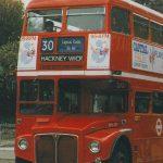 30-bus