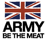 ARMY_BeTheMeat