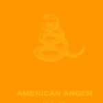 AmericanAnger