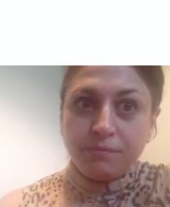 Assyrian woman2