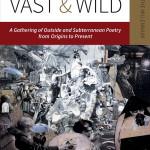 Barbaric Vast & Wild cover
