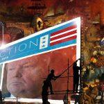 behind-the-billboard