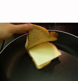 bread-and-cheese-3
