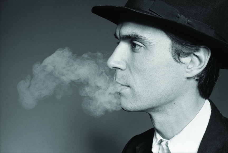 Byrne_David_smoke_lores (1)