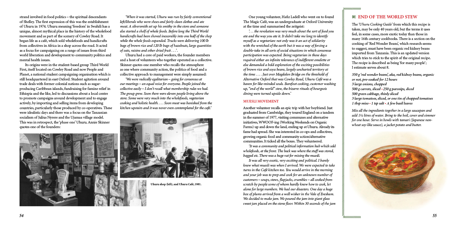 Cowley Rd_Chapter5_2