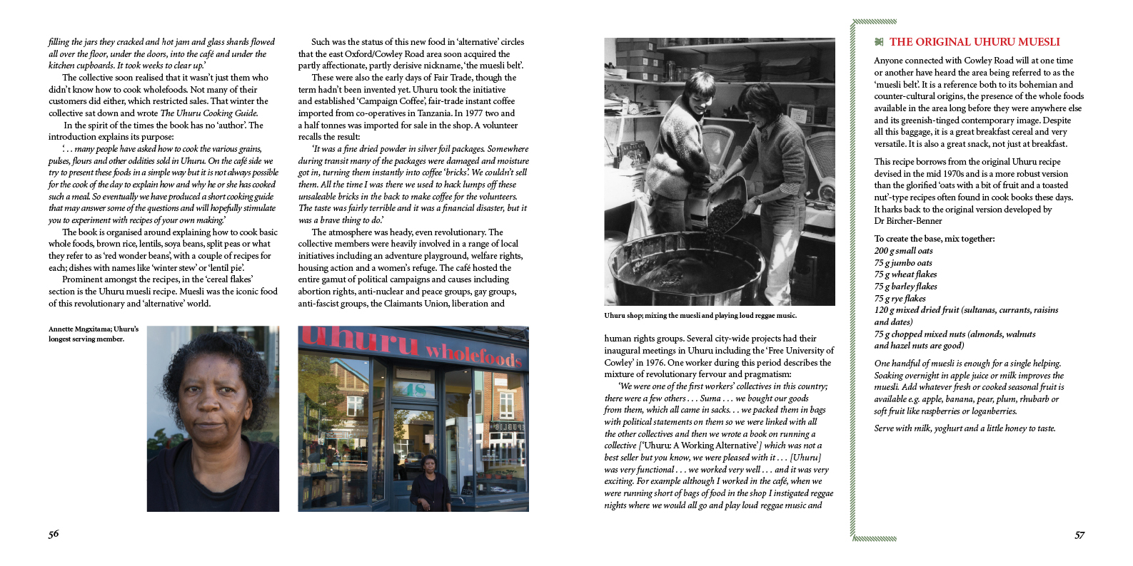 Cowley Rd_Chapter5_3