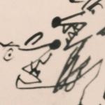 dogma_-thumbnail