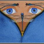 Eyes-and-Flies