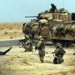 Gulf_War