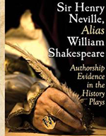 HenryNevillebookcoverx