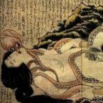 Hokusai-Cold-Turkey-Press-2016-b-640