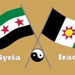 iraq-and-syria
