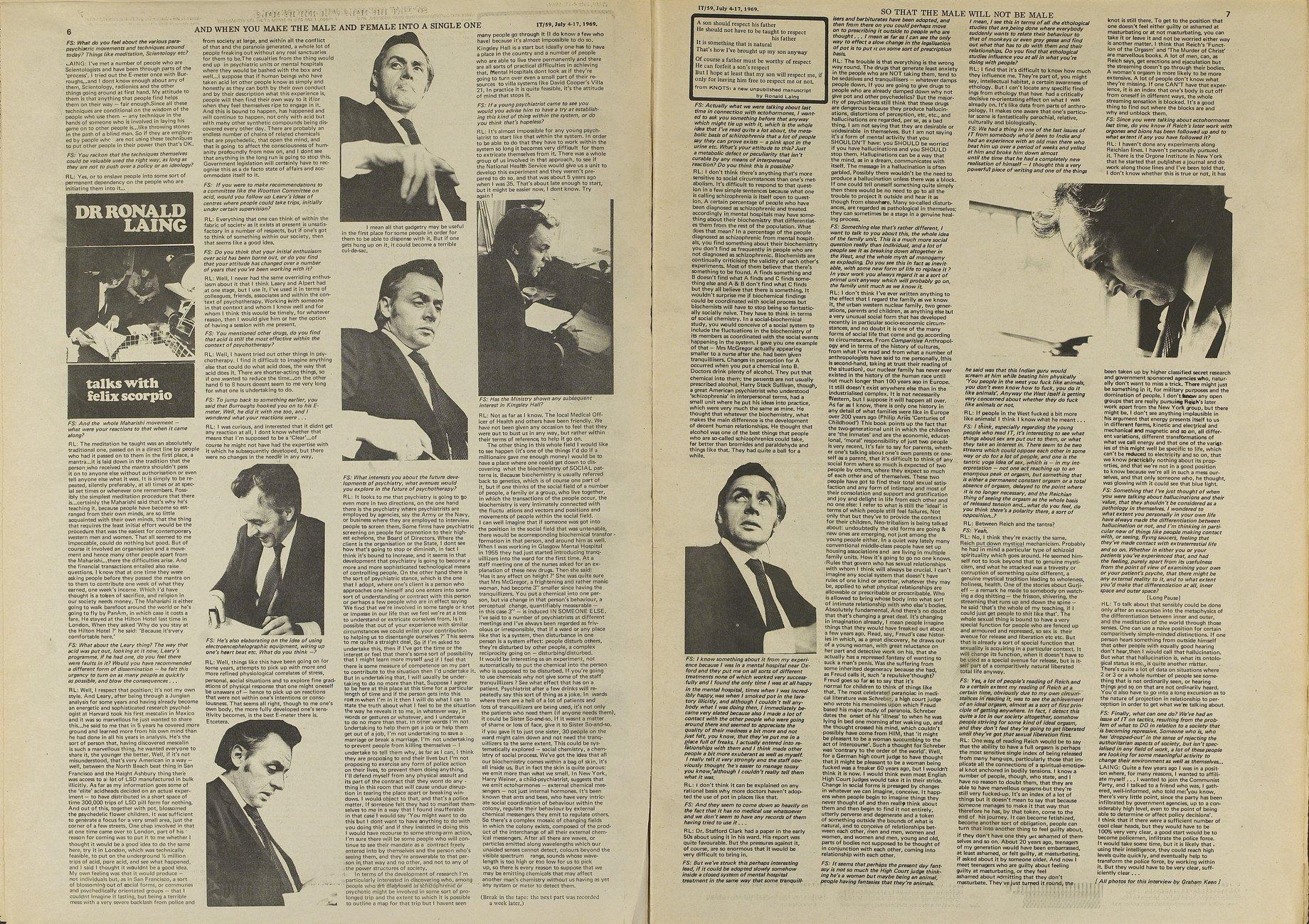 IT_1969-07-04_B-IT-Volume-1_Iss-59_006-007