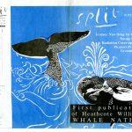 it_1986-11-01_l-it-volume-split_iss-4_020