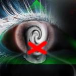 Illuminati in your mind
