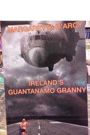 Irelands Guantanamo Granny 2