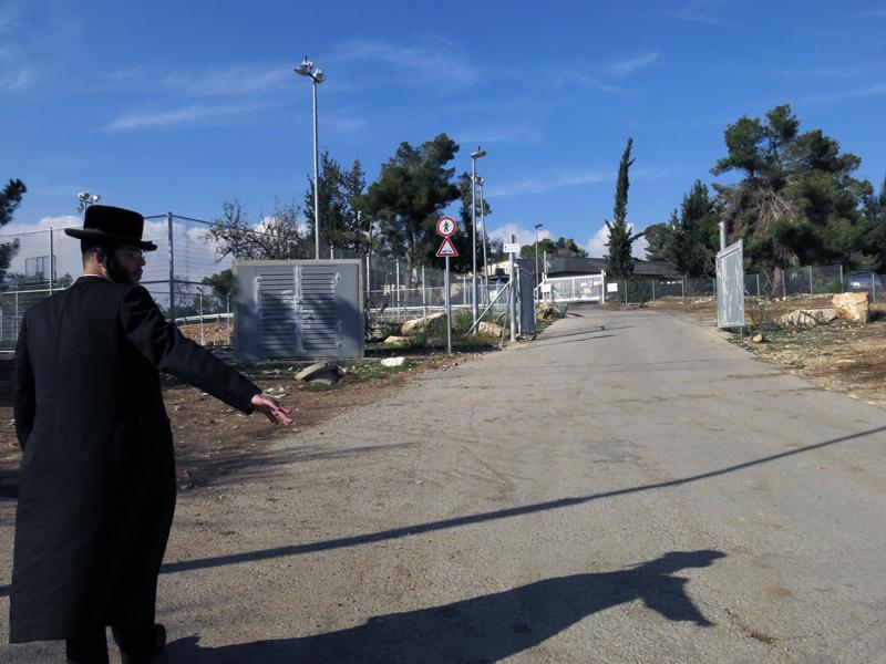 Jerusalem-Nov3594