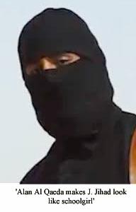 Johnny Jihad2