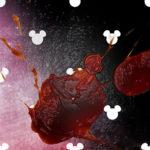 Ketchup-Kid-(2)