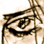 LOLITA-PART-2_thumbnail