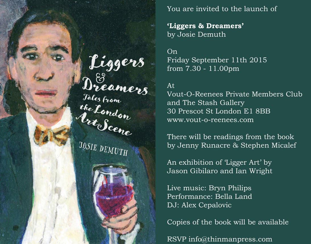 Liggers Invite 1 (2)