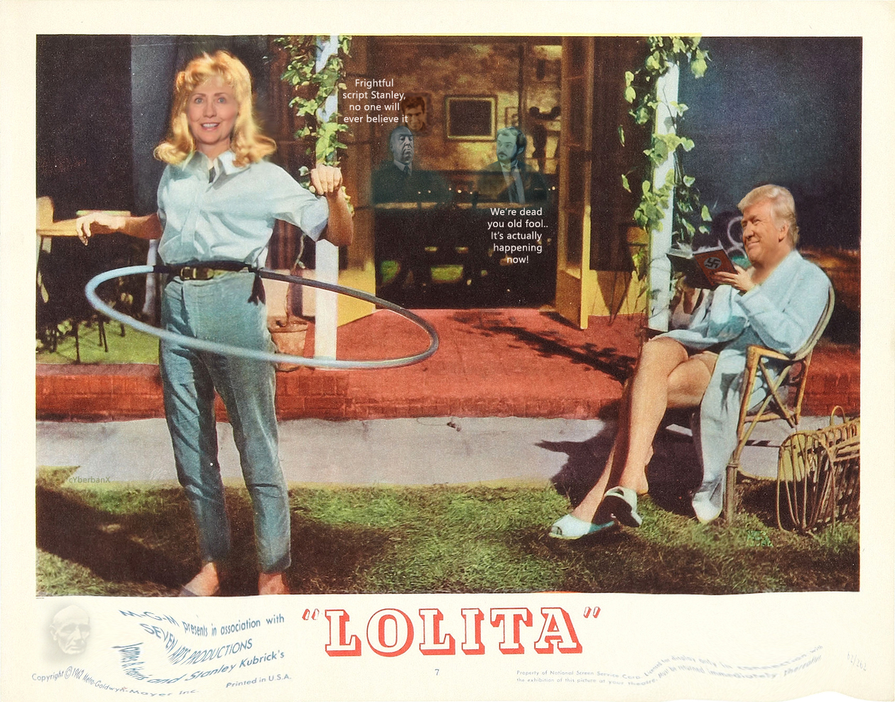 lolita-1