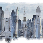 London Bombs