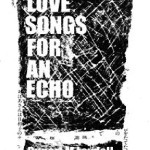 LoveSongsEcho