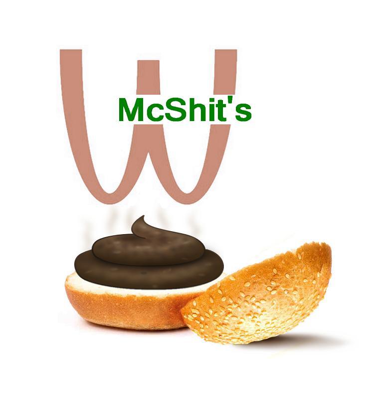McShits