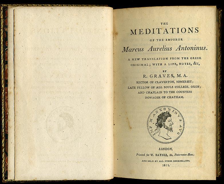 MeditationsMarcusAurelius1811