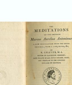 MeditationsMarcusAureliusx