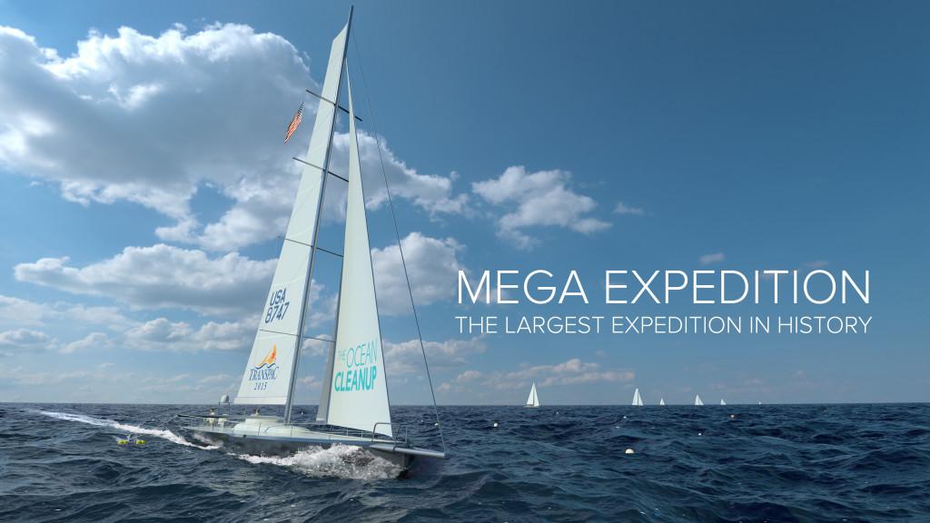 MegaExpedition_TOC