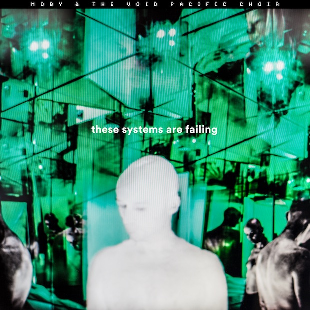 moby__the_void_pacific_choir_these_systems_are_failing_album_cover