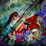 Musicolor 2 (1)