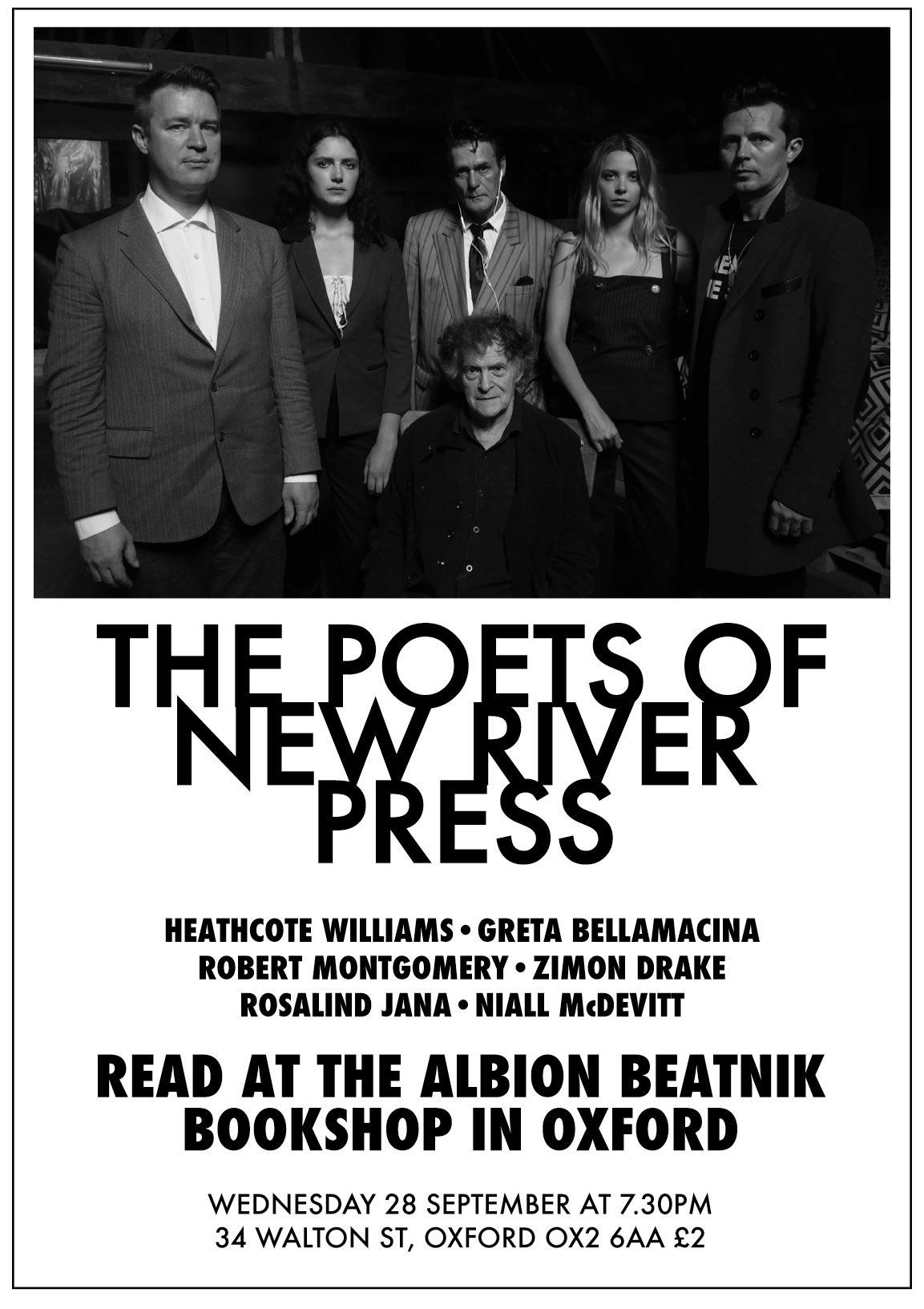 nrp-poets