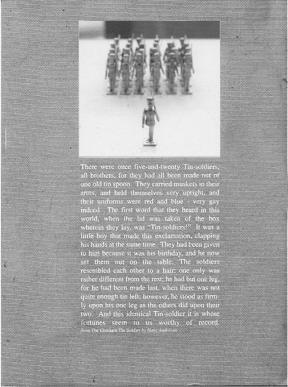 Nicola soldiers 01