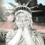 oh-america_1990_gouache-on-card