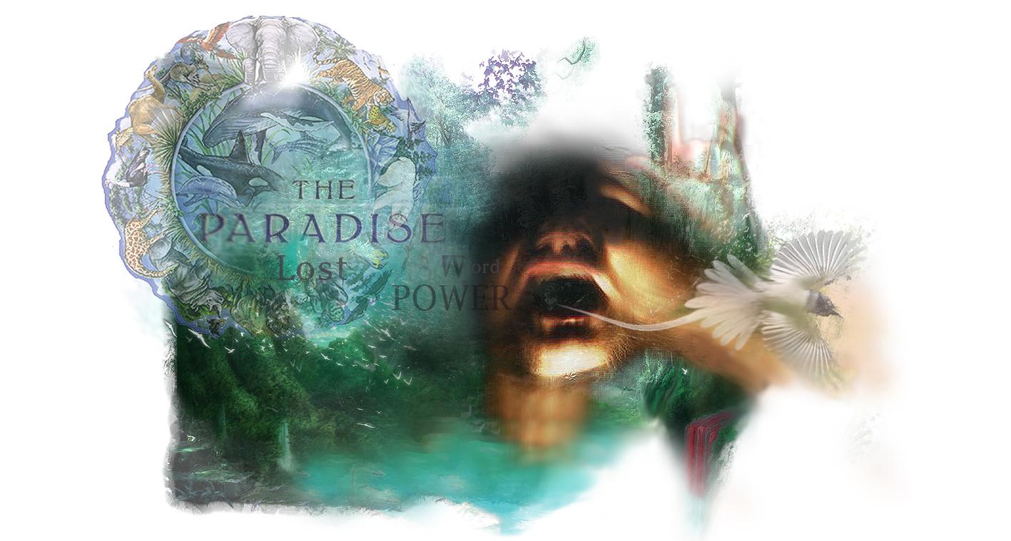 Paradise New