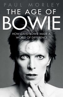 Paul-Morley-Bowie