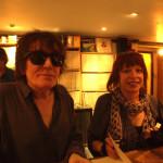 Peter+and+Nina
