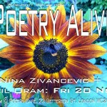 Poetry-Alive-Fri-20-Novweb