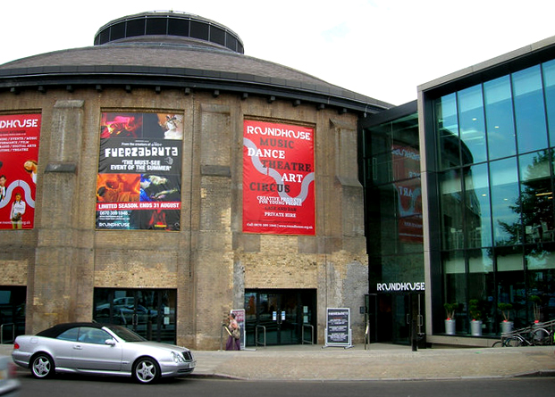 the_roundhouse_chalk_farm_road_london_nw1_-_geograph-org-uk_-_399270
