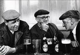 three-men-in-a-pub