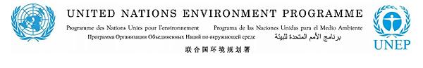 UNEP 2