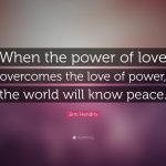 when-the-power-of-love-overcomes-the-love-of