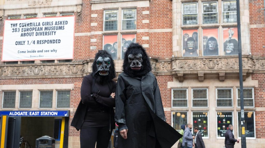 whitechapel-gallery-guerrilla-girls-commission-is-it-even-worse-in-europe-2016-c-1170x655