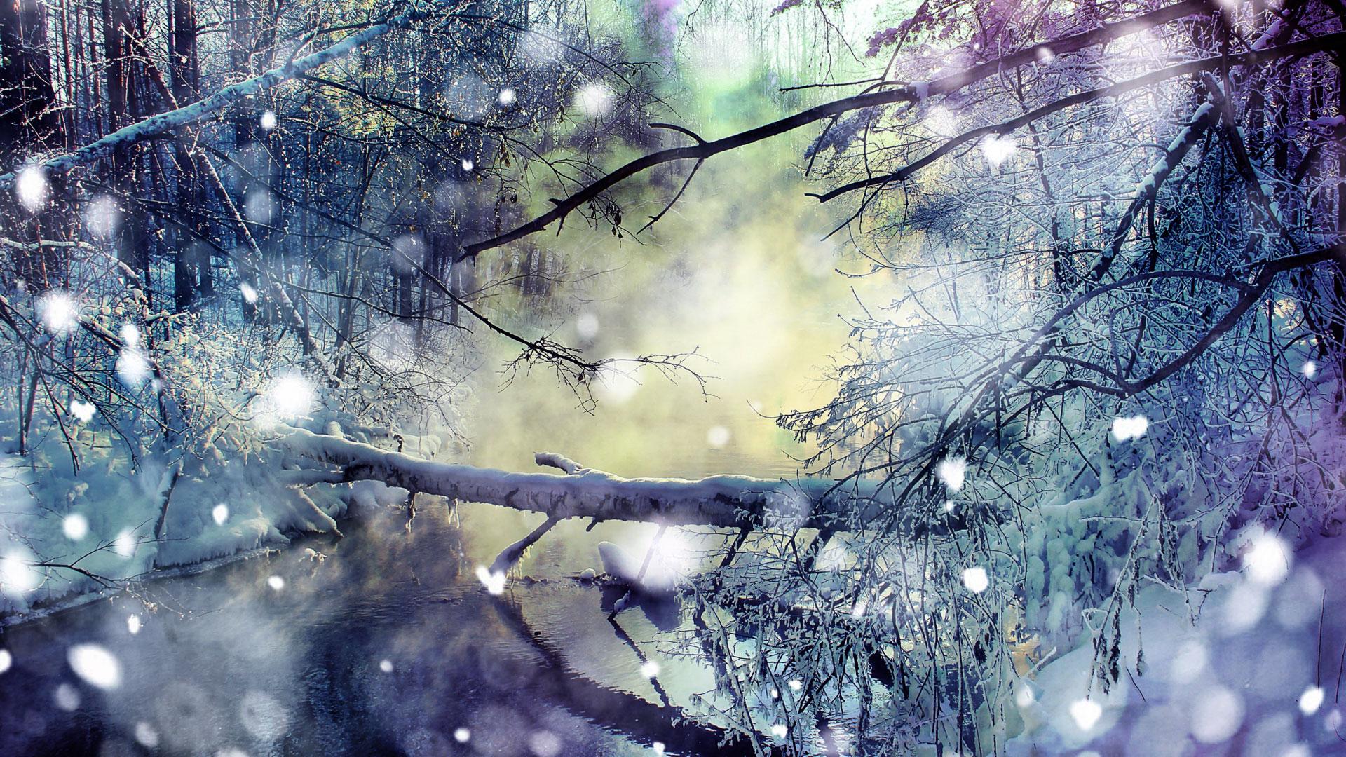 winter-in-heaven