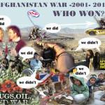 afghan war 3