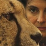 animal communicator